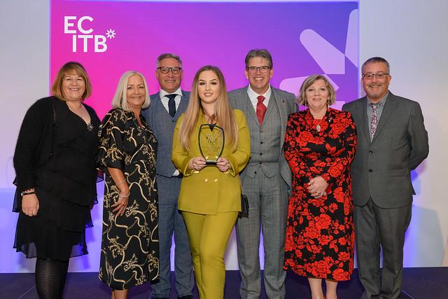 ECI Awards 2019