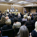 Grand Chapitre d'Allemagne 2019 | Tegernsee - Inthronisierung