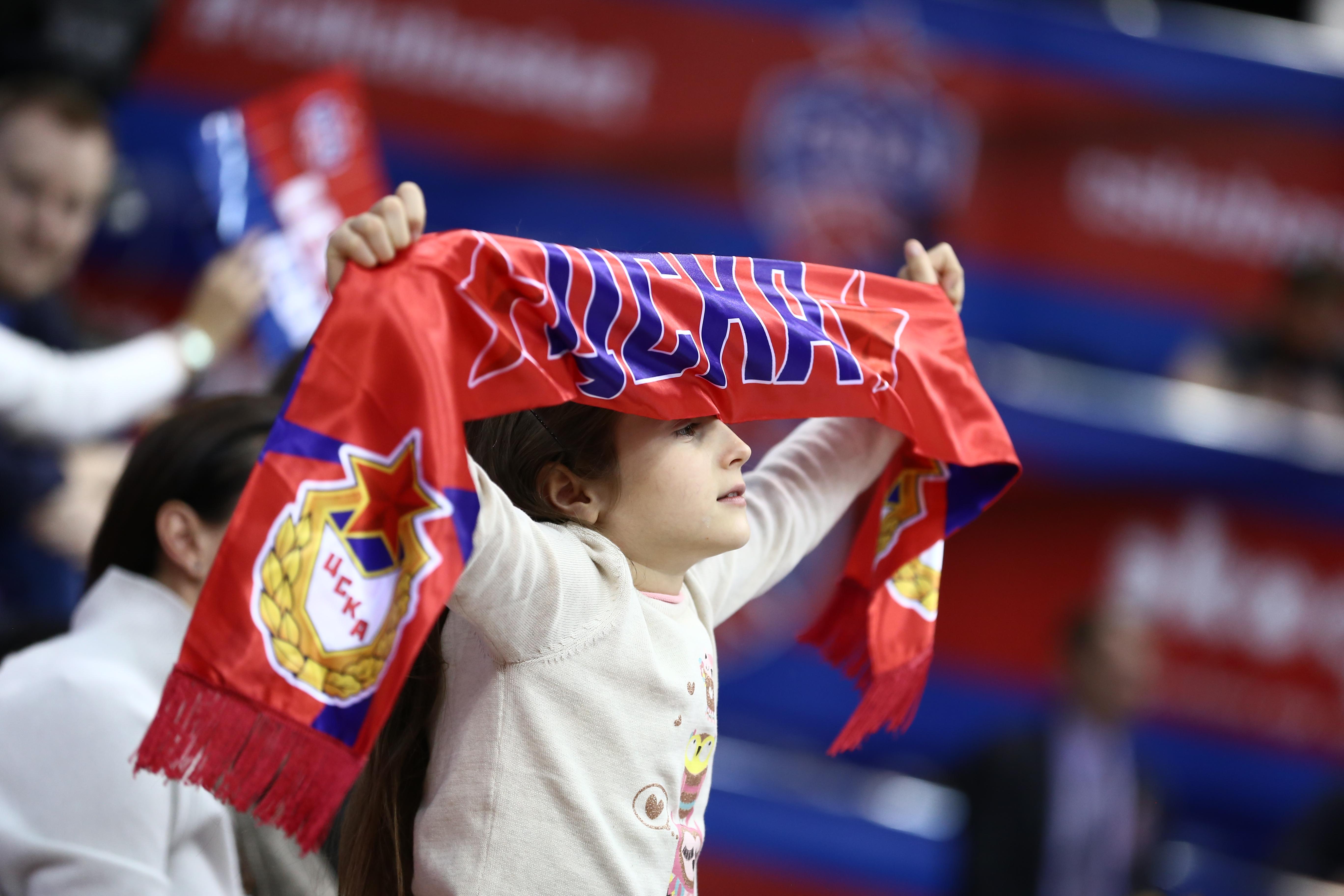 04/11/2019 CSKA-Avtodor 103:79