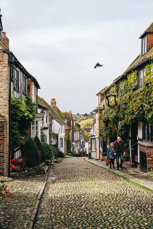 Rye-mermaid_lane