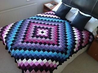 crochet.freeon pattern shop