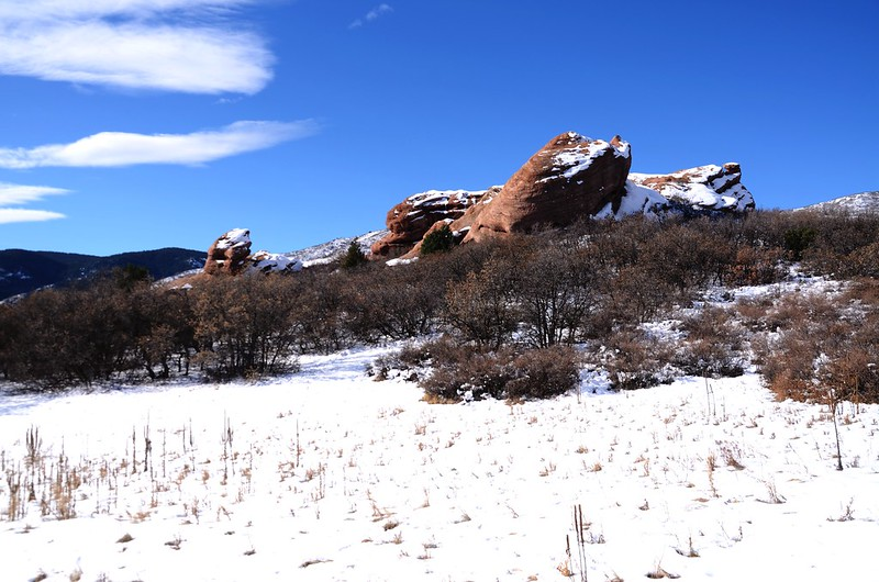 Coyote Song Trail (64)