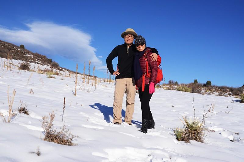Columbine Trail (42)