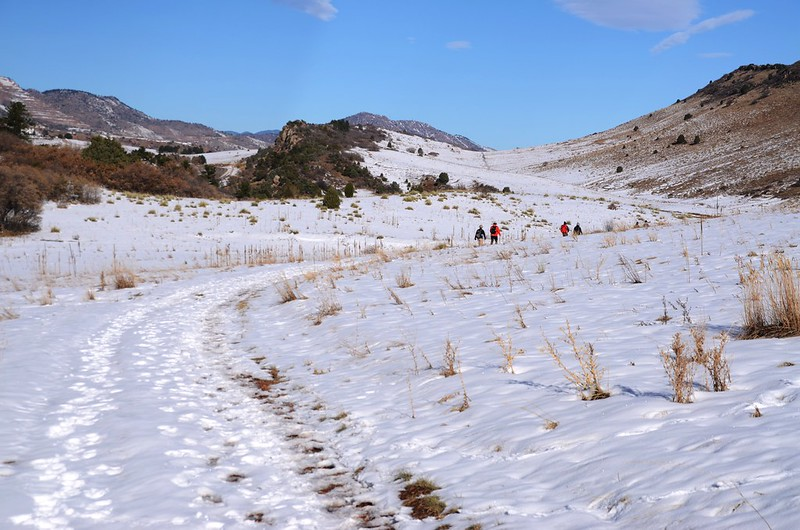 Cathy Johnson Trail (18)