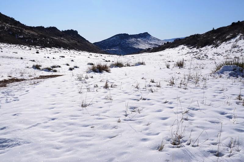 Cathy Johnson Trail (12)