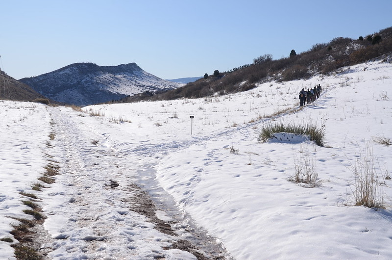 Cathy Johnson Trail (3)