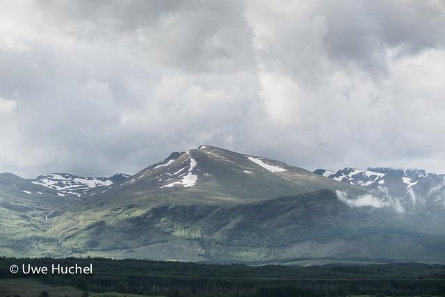 Reisen_Schottland