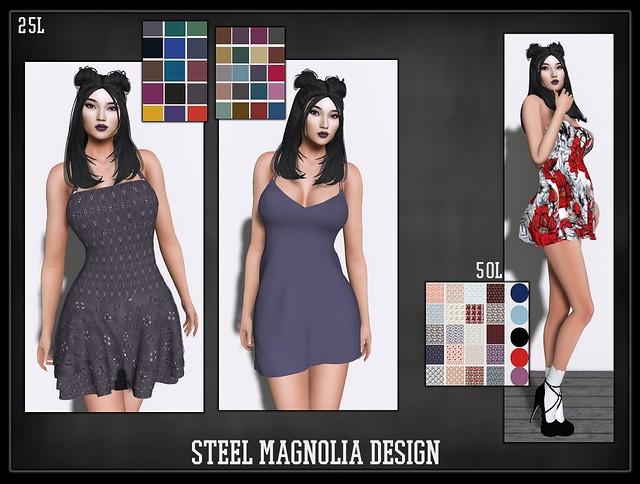 steelmagnolia2