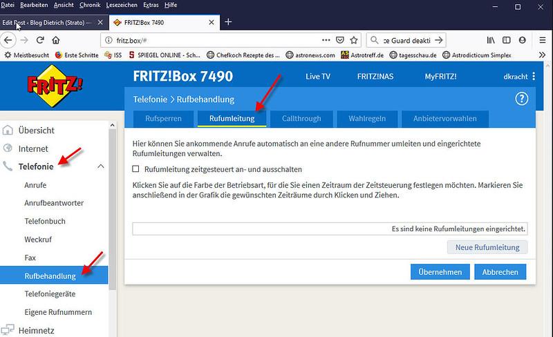 FritzBox-Telefonie-02.jpg