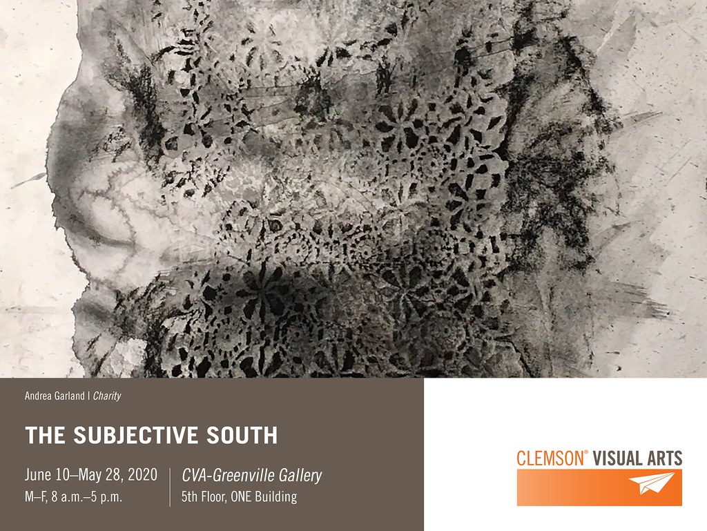 2019-2020 Subjective South