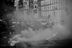 Yellow_vests_gilets_jaunes_acte 50_Olivier_Roberjot_Paris_126_octobre_2019 (330)
