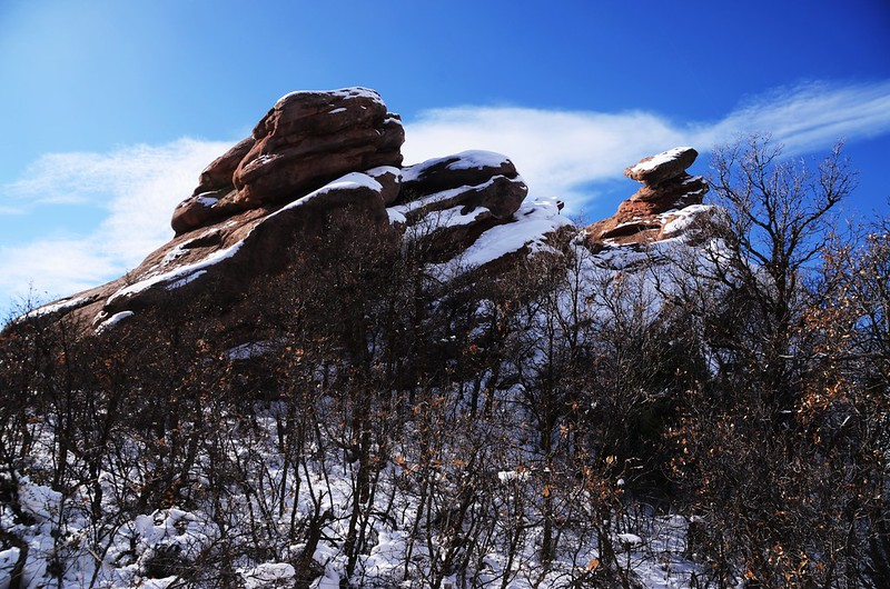 Coyote Song Trail (79)