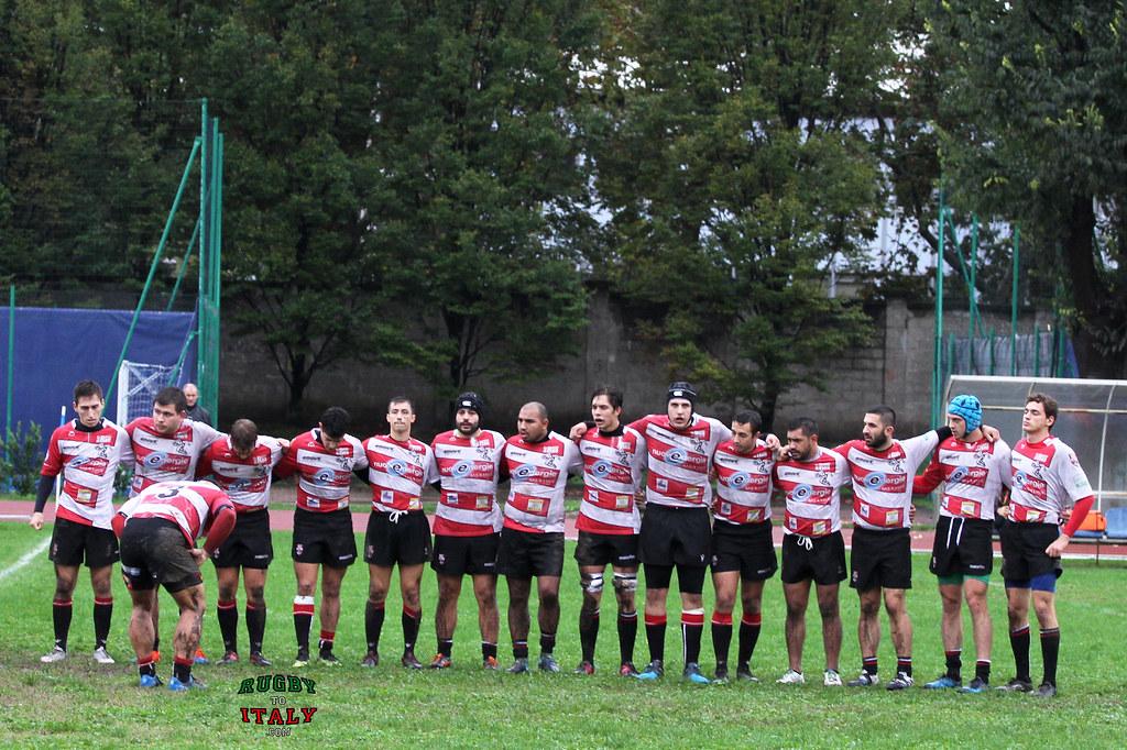 20191103_CUSMilano_RugbyRho_15_20_000_ph_Turchetto