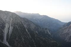 καταφύγιο αλλέργη / Katafýgio Allérgi Paragliding