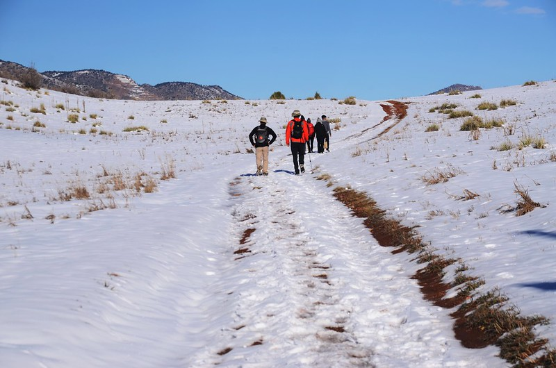 Cathy Johnson Trail (2)