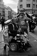 Yellow_vests_gilets_jaunes_acte 50_Olivier_Roberjot_Paris_126_octobre_2019 (292)