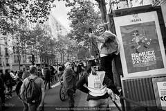 Yellow_vests_gilets_jaunes_acte 50_Olivier_Roberjot_Paris_126_octobre_2019 (277)