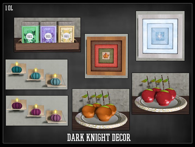 DarkKnightDecor1