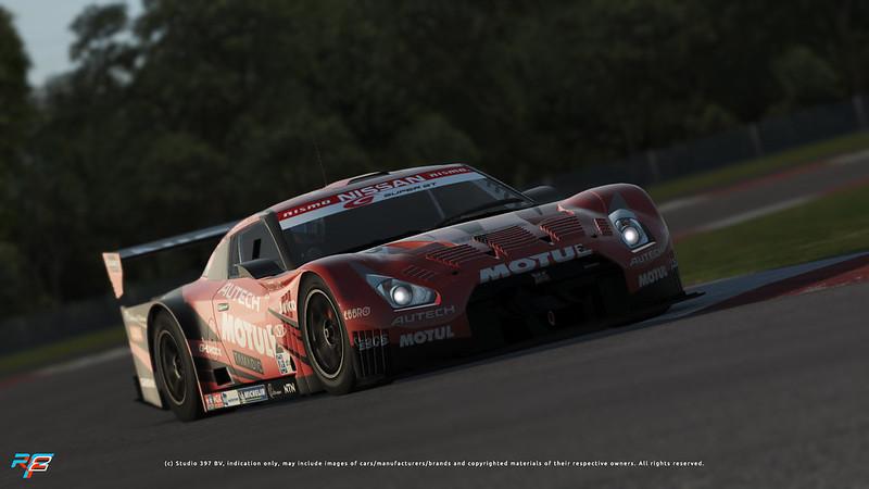 Nissan_GT500_01