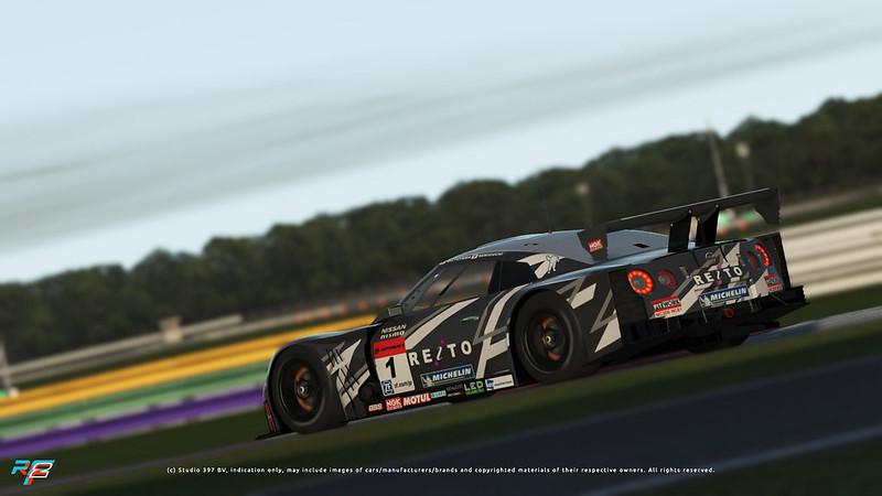 Nissan_GT500_04