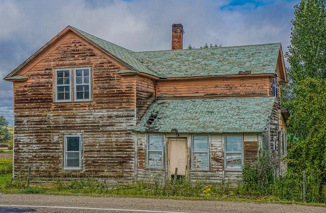 DSC02656--Dodson, Montana
