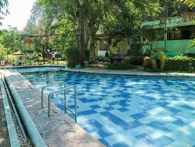 soro soro springs mountain resort batangas