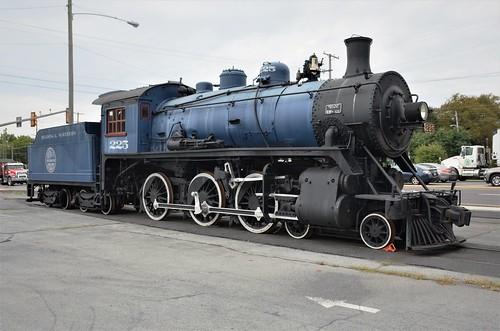 locomotive steam pennsylvania readingpennsylvania readingbluemountainnorthernrailroad 460wheelarrangement 1913 canadianpacificrailway