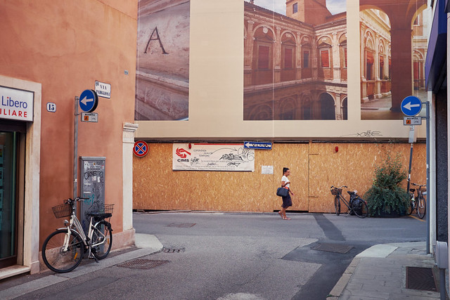 20190827-6963. Ferrara.