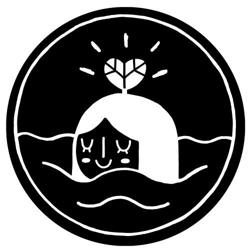 logofinalbest2