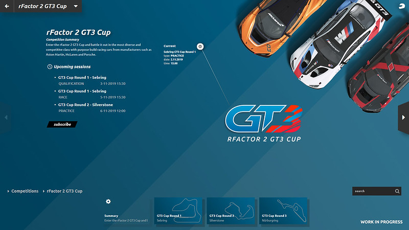 comp_screen_gt3_cup_competition
