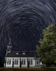 2C1A4120-St. Cyril and Methodius Star Trail