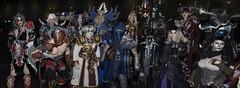 Ebon Blade - World of Warcraft