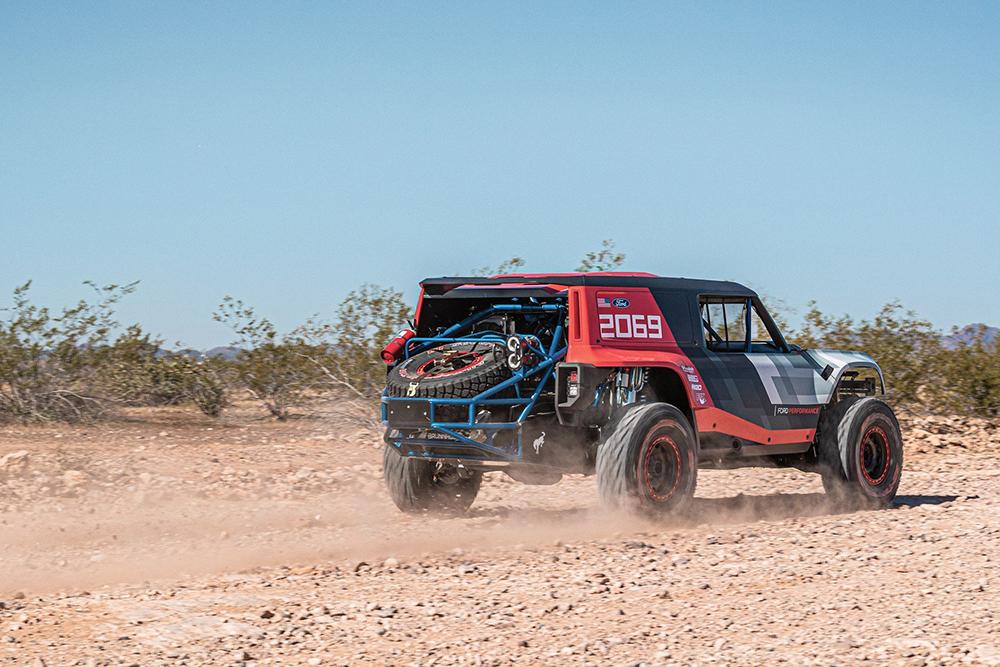 d5e9c3d4-ford-bronco-r-prototype-2