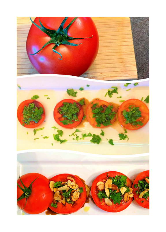 tomato_apptizer