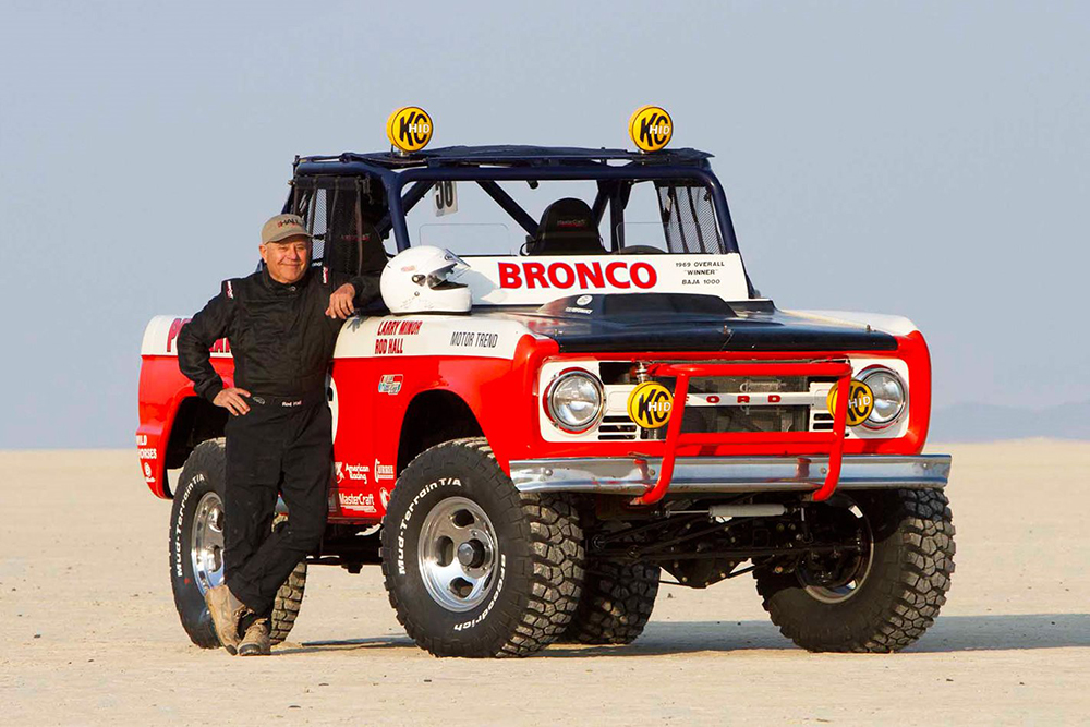 Rod-Hall-to-race-the-1000-Mile-Baja-for-the-50th-time-main
