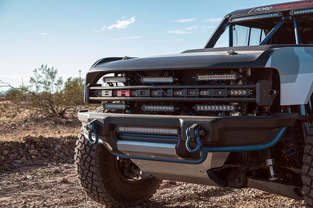 756100ce-ford-bronco-r-prototype-7