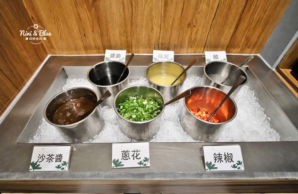 彰化員林火鍋 鍋泰山 menu菜單價位42