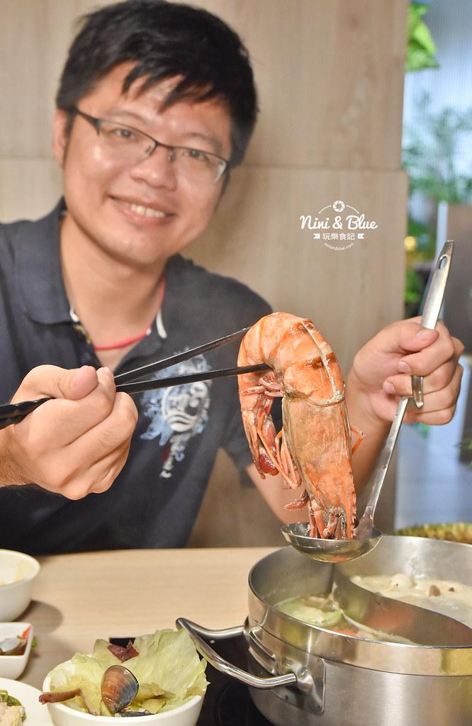 彰化員林火鍋 鍋泰山 menu菜單價位37