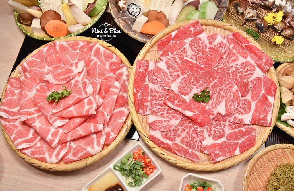 彰化員林火鍋 鍋泰山 menu菜單價位29