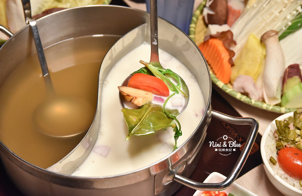 彰化員林火鍋 鍋泰山 menu菜單價位09
