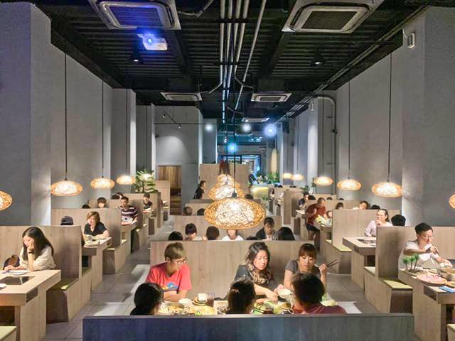 彰化員林火鍋 鍋泰山 menu菜單價位03