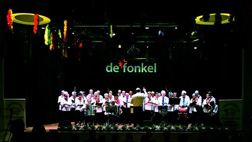 2019-11-03_Helmond_DeFonkel (10)