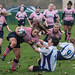 Oldham Ladies RUFC - Winnington Park Ladies RUFC