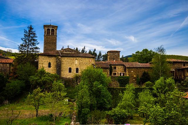Auvergne024