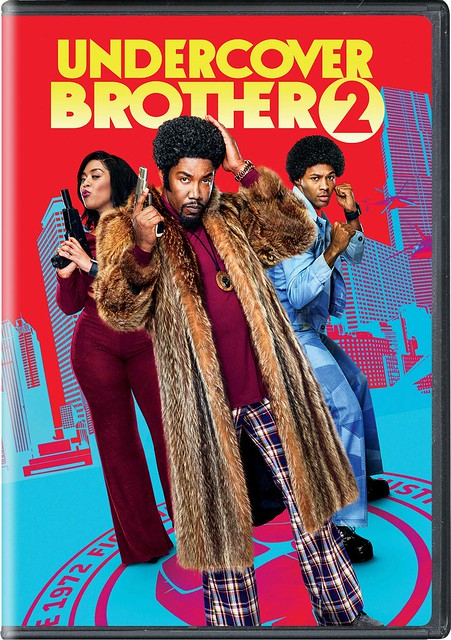 UndercoverBrother2DVD