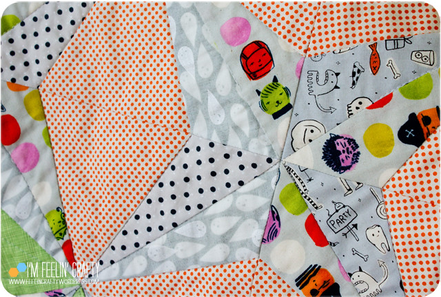 HalloweenQuilt-Center-ImFeelinCrafty