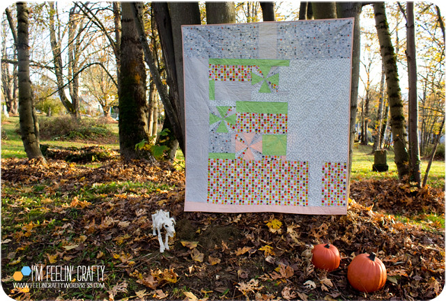 HalloweenQuilt-Back2-ImFeelinCrafty