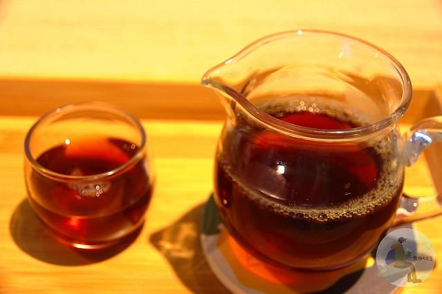 櫻桃計畫cherry espresso