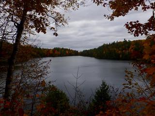 autumn-ottawa-gatineau - 1