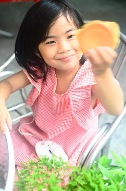高雄紅豆餅-0001
